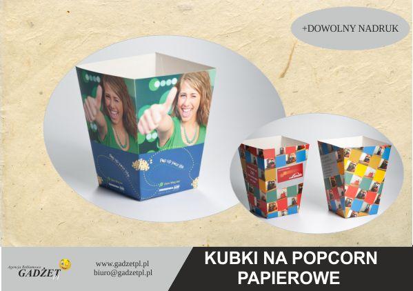 kubki reklamowe z logo
