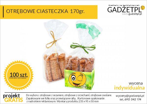 słodycze ekologiczne
